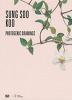 Sung Soo Koo: Photogenic Drawings (Hardcover)