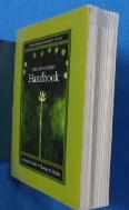 New Century Handbook Custom Edition for University of Utah  / 사진의 제품   / 상현서림 / :☞ 서고위치:GE  4   * [구매하시면 품절로 표기됩니다]