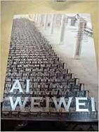 AI WEIWEI (2008.5.7-6.1 갤러리현대 아이 웨이웨이 전시도록) (Paperback)