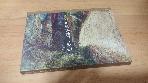 한국의 그림가격지수 2008 최정표