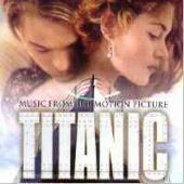 O.S.T. (James Horner) / Titanic (타이타닉)