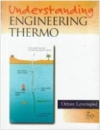 Understanding Engineering Thermo (Hardcover)