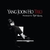 양준호 트리오 (Yang Joon Ho Trio) / Portrait In Bill Evans