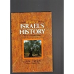 A Survey of Israel's History (Revised & Enlarged Edition) Hardcover