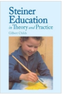 Steiner Education in Theory and Practice 2005년(5판 인쇄)