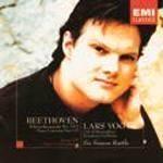 Lars Vogt, Simon Rattle / 베토벤 : 피아노 협주곡 1, 2번 (2CD/수입/5562662)