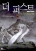 더 퍼스트 (The First Encounter) 1-7 완결  -북앤북스-