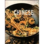 Chinese: The Essence of Asian Cooking by Linda Doeser (2004) Paperback (Paperback)
