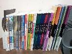 영어문제집 팝니다(Reading Expert 1~5, 지식창고 고등기본영어, 리딩튜터 도약, 마무리 ,입문플러스, 기본플러스, 기본, 입문, Map-G vol 1,2,3 수능마남ㄴ 영어듣기 모의고사 20+3회+테잎본, 맨투맨 기본영어 1,2,+workbook, danta-구문독해, 수능유형, 이보영의 Reading cafe, 능률도약영어 upgrade, Grammar Zone 기초편,기본편2, 능률기본영어 basic)