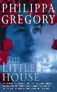 Philippa Gregory The Little House