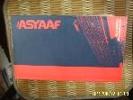 아시아프 ASYAAF 2011 아시아 대학생 청년작가 미술축제 -설명란참조. 토지서점 헌책전문