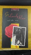 Oxford Bookworms Library 3 : Go, Lovely Rose and Other Stories