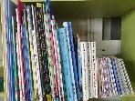 JYbooks(제이와이북스)) 노래부르는 영어동화 노부영