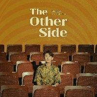 [미개봉] 에릭 남 (Eric Nam) / The Other Side (4th Mini Album)