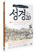 성서.COM. 성서닷컴-문시영
