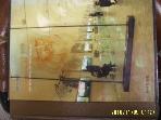 한국일보사 / 세계의 박물관 14- 레오나르도 다 빈치 박물관 만능의 천재와 르네상스 문명 -아래참조
