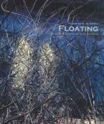 Floating- New Generation of Art in China (부유- 중국미술의 새로운 흐름) (2007.8.17-10.17 국립현대미술관 전시도록) (Hardcover)