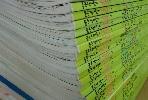 +좋은책어린이)좋은책 어린이 저학년문고 12년구입 년도미표기 29권 두권약간흠외 새책수준/도서교환및매입합니다