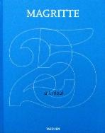 MAGRITTE Jacques Meuris 르네 마그리트