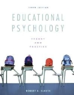 Educational Psychology (10th Edition) - Theory and Practice