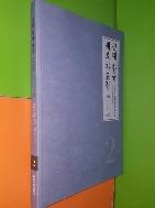 근대 한글 제호 자료집 2 (1931-1950)