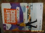 OXFORD / SMART CHOICE 3 STUDENT BOOK 제3판 -부록모름없음 / Ken Wilson 외 -꼭 상세란참조