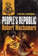 People's Republic (Hardcover)