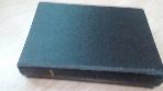 자본론사전 (일본어책,1961년 발행)