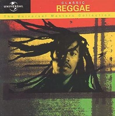 reggae classic - universal masters collection
