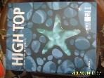 두산동아 -4책셋트 / HIGH TOP 하이탑 고등학교 물리 1 / 김종권. 김성진 -꼭설명란참조