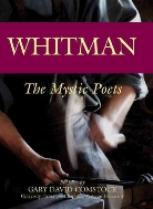 Whitman : The Mystic Poets  (ISBN : 9781594730412)