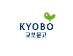 강남초등미술영재작품전 제3회  2011