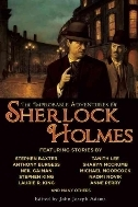 The Improbable Adventures of Sherlock Holmes  9781597801607  /사진의 제품 ☞ 서고위치:RH 1 *[구매하시면 품절로 표기 됩니다]