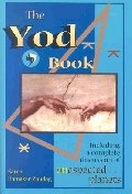 The Yod Book: Including a Complete Discussion of Unaspected Planets Paperback