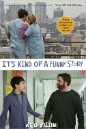 It''''s Kind of a Funny Story (Movie Tie-in)