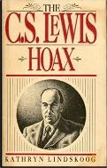 THE C.S LEWIS HOAX