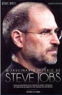 O Fascinante Imperio de Steve Jobs (Em Portugues do Brasil)