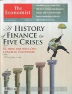 The Economist (주간 영국판): 2014년 04월 12일 #