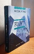Accounting Bmcc Acc122/ Acc222