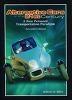 Alternative Cars in the Twenty-First Century (Hardcover, 2nd)