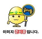 서울경제 골프매거진(2013년4월호)