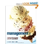 Management: Meeting and Exceeding Customer Expectations