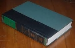 Great Books of The Western World 16 Ptolemy Copernicus Kepler (1971 19쇄, Hardcover)