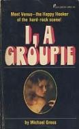 I.A GROUPIE