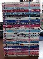RBB(Rourke Board Books) 23권 세트-Rourke Pub Group