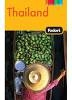 Fodor's Thailand (Paperback, 11th, Original) - With Side Trips to Cambodia and Laos