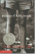 PICTURES OF HOLLIS WOODS #