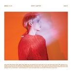 JONGHYUN (종현) - POET | ARTIST