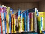 그레이트북스 통합발달책 나do나do 105종/15년 새책수준/통합발달책 나두나두