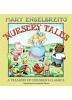 Mary Engelbreit's Nursery Tales : A Treasury of Children's Classics